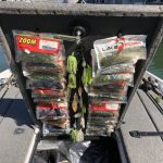 Easy View Tackle System - Tackle Storage System Questions