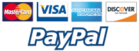 easy view payment methods