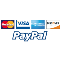 easy view shopping cart payment methods